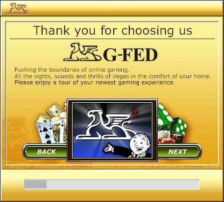 G fed casino vzy online casino